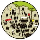 (c) Trévelo & Viger-Kohler architectes urbanistes / martin Étienne