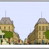 © TVK architectes urbanistes / Martin Étienne